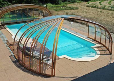 zastreseni-bazenu-olympic-5
